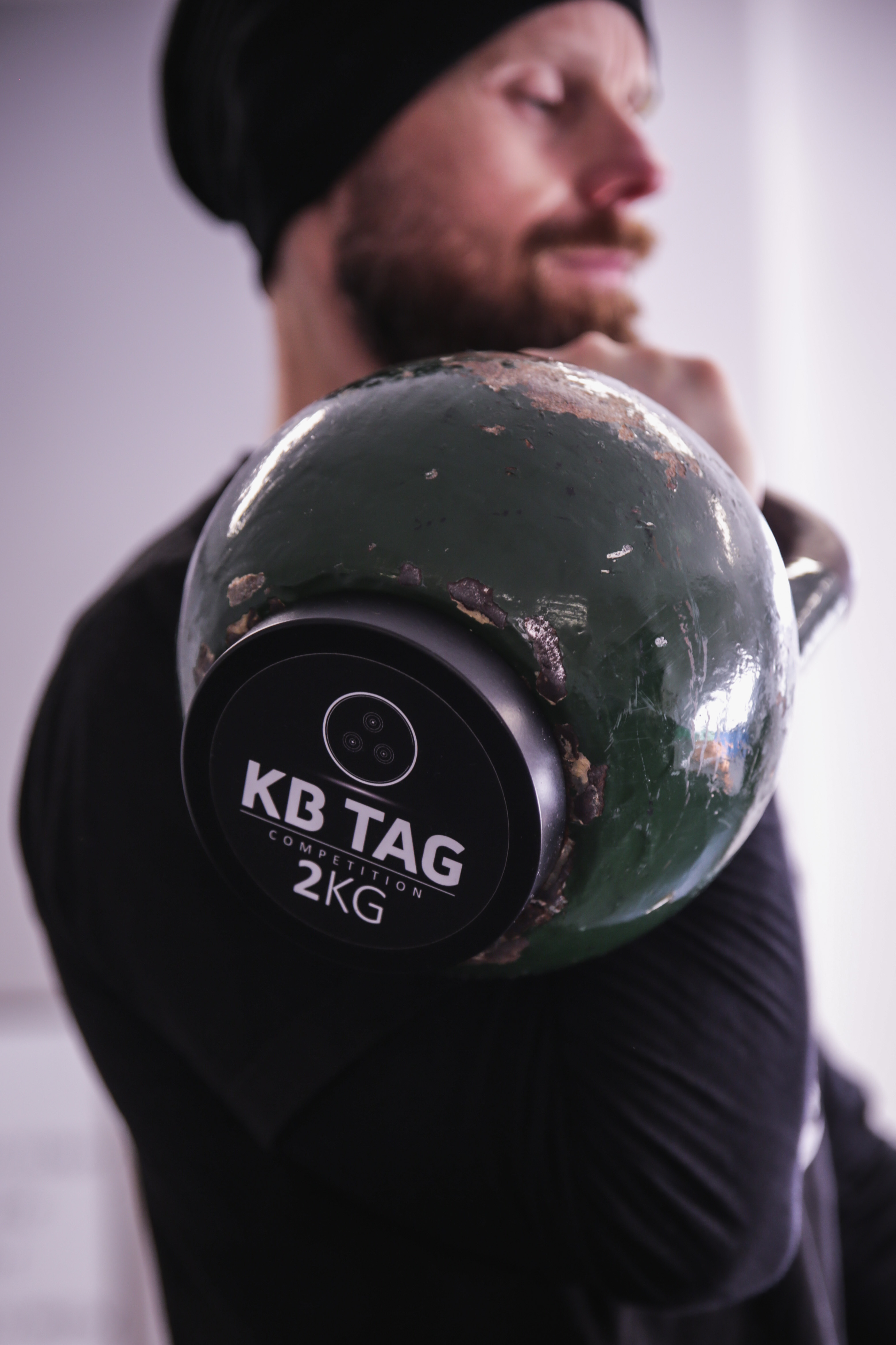 kt tag competition