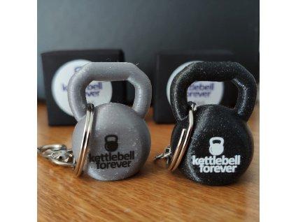 KB forever - minikettlebell