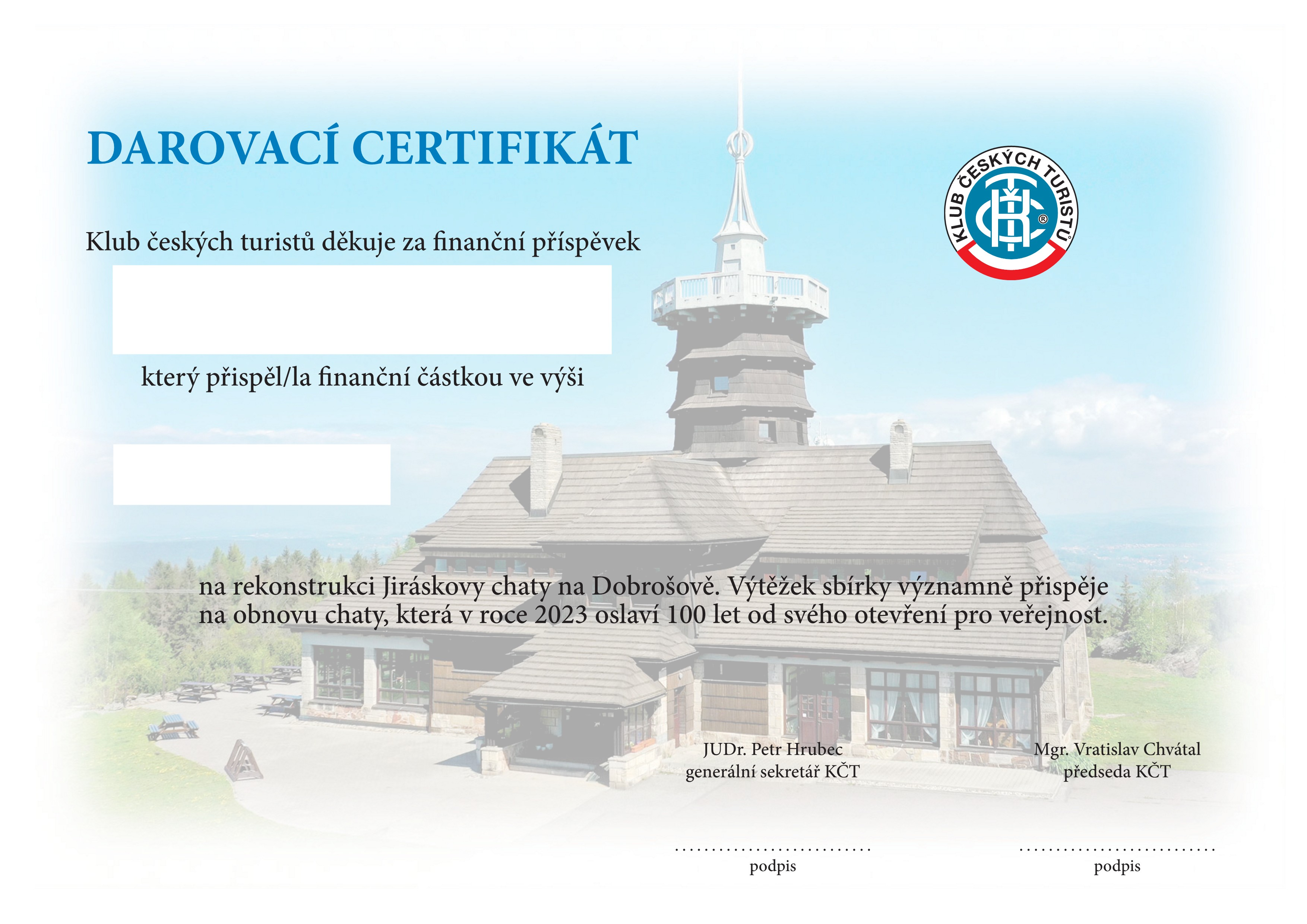 DAROVACI+CERTIFIKAT+JIRASKOVA+CHATA.pdf