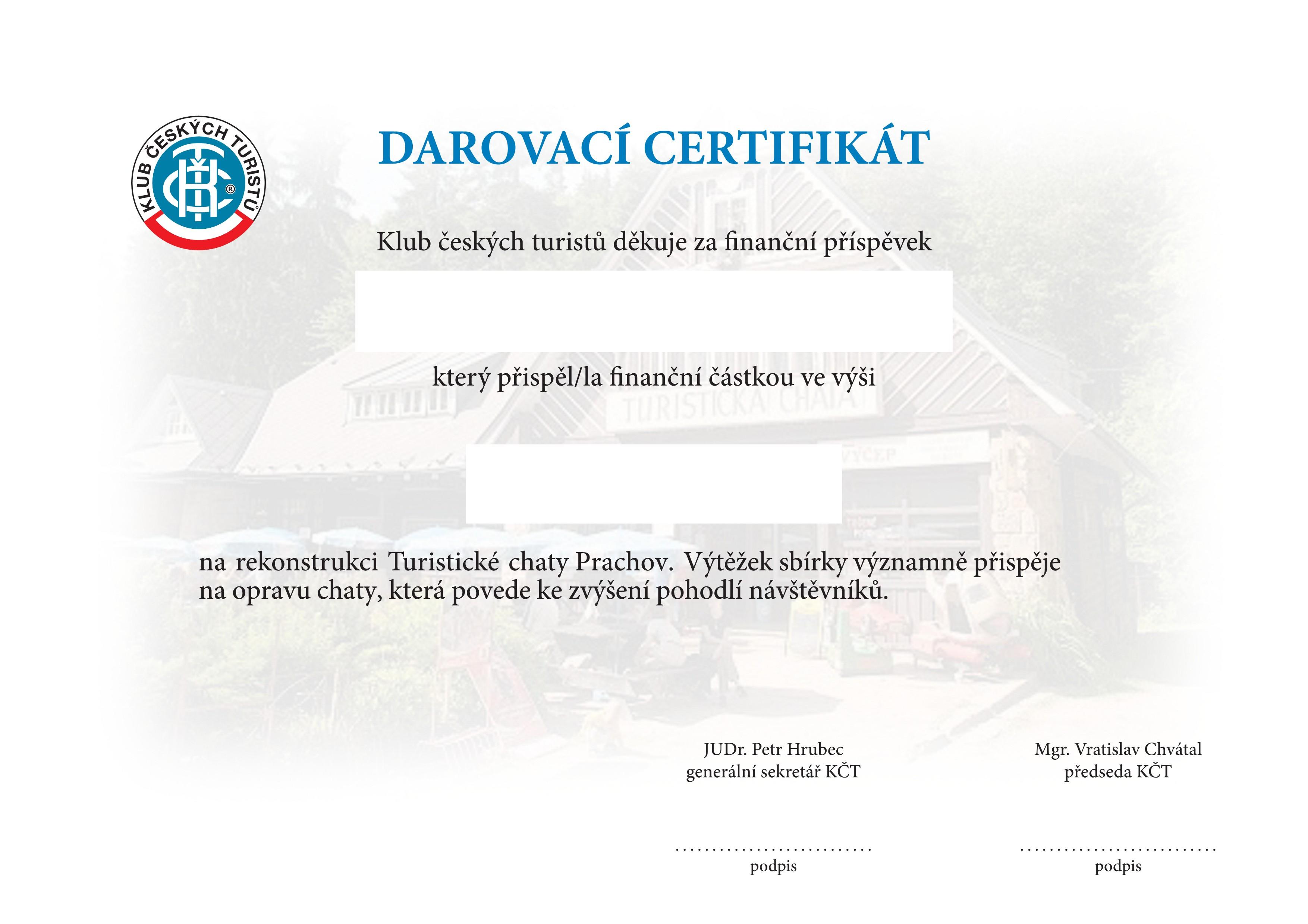 DAROVACI+CERTIFIKAT+PRACHOV+prázdný.pdf