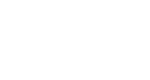 KERA GREEN e-shop