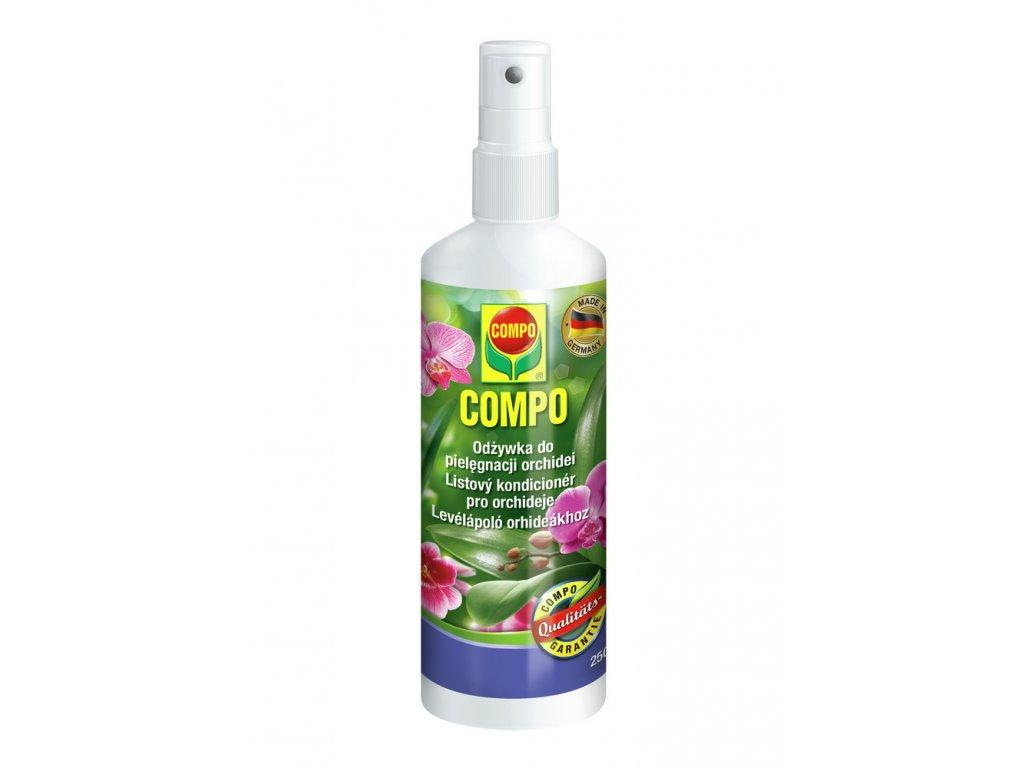 237 compo listovy kondicioner pro orchideje