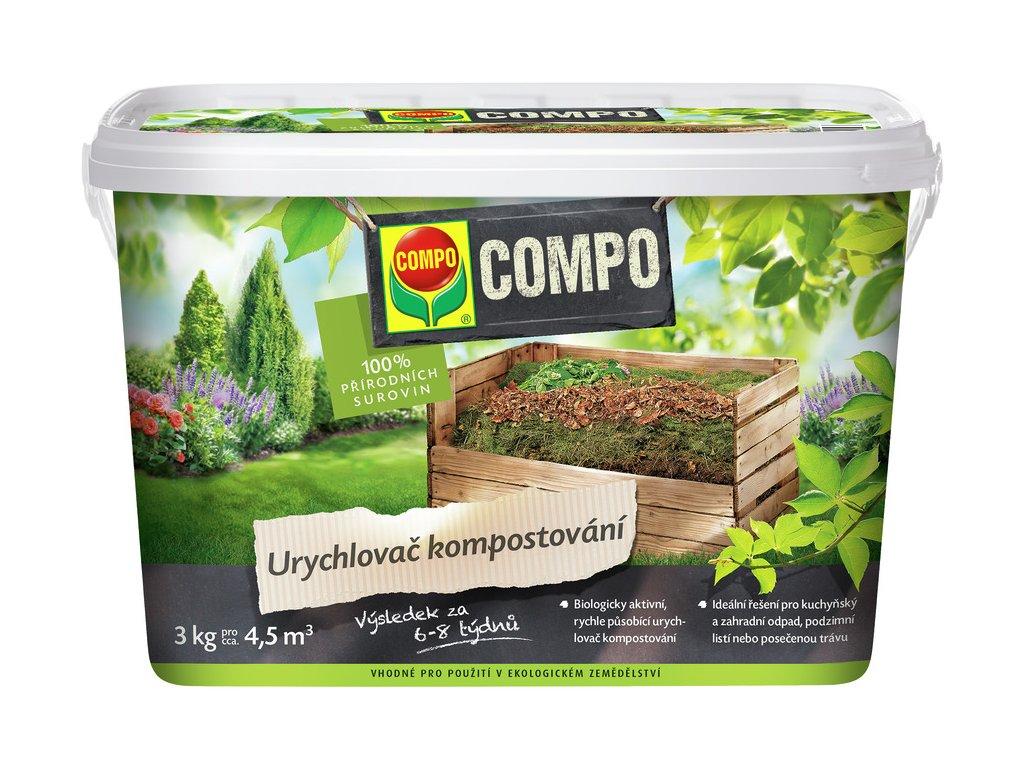 369 compo urychlovac kompostovani