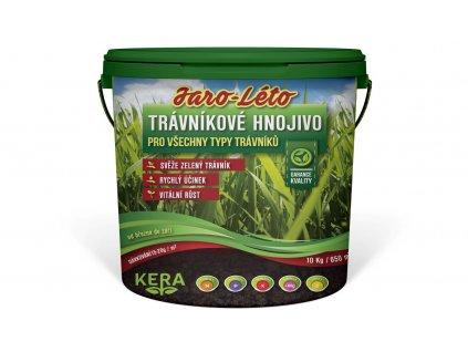 Travnikove hnojivo cz m