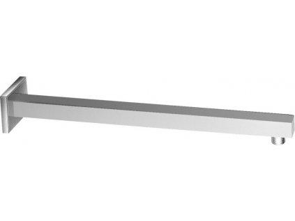 SAPHO - Sprchové ramínko 400mm, chrom (SL400)