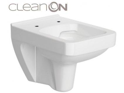 OPOCZNO - ZÁVĚSNÁ MÍSA SPLENDOUR CLEANON K40-003
