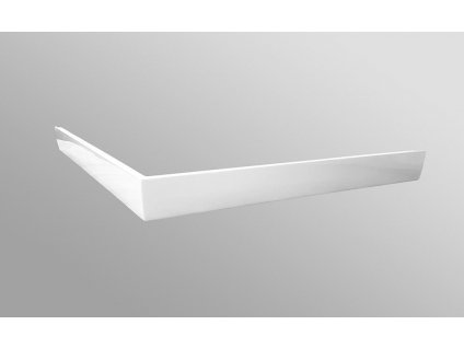 PRIM - Panel k vaničce 120X80R PRIM120X80R
