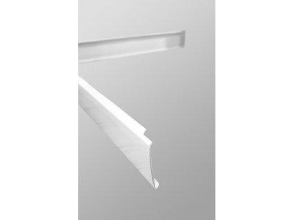 PRIM - Panel k vaničce 90 RECT PRIM90RECT