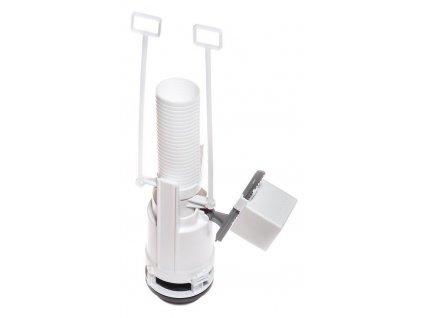 CERSANIT - Vypouštěcí ventil pro modul TARGET/LEON K99-0153