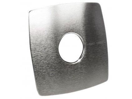 CATA - Kryt X-MART 15 čelní deska, šedá ND60603845