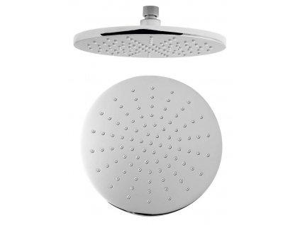 SAPHO - Hlavová sprcha, průměr 230mm, chrom (1203-02)