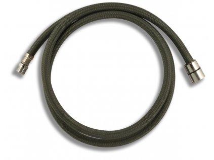 Novaservis - hadice dřezové teleskopické baterie šedá (H/0081,0S)