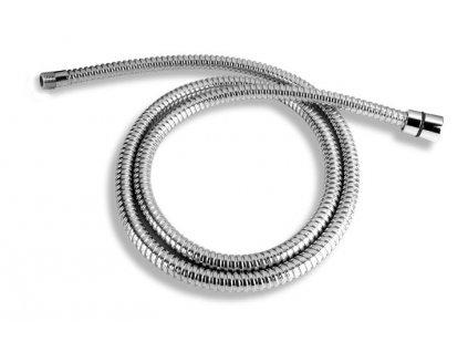 Novaservis - hadice dřezové teleskopické baterie kovová chrom (H/0081,0)