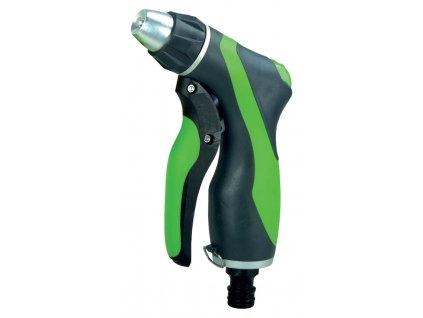 Novaservis - nastavitelná pistole (DY2036L)