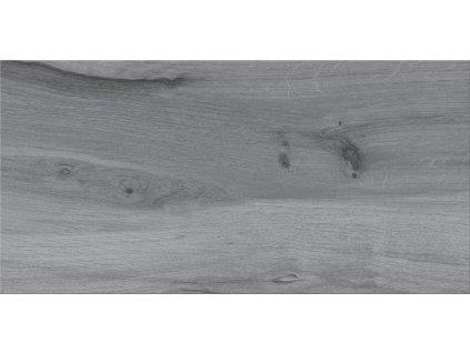 Ja|Série Ashville grey 29,7x59,8 (729034)