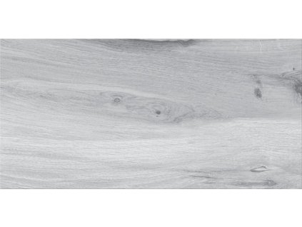 Ja|Série Ashville light grey 29,7x59,8 (729058)