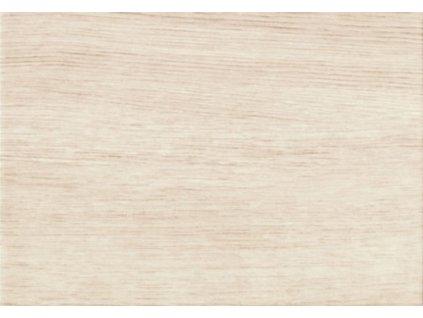 Arté Karyntia beige obklad 25x36 (6003529)