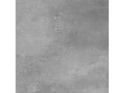 Arté Minimal grafit dlaždice 45x45 (6000610)