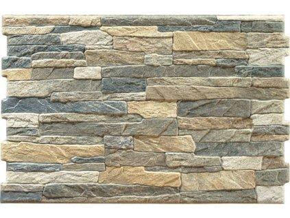 El Molino Aitana Verde 33,3x50 (25639)