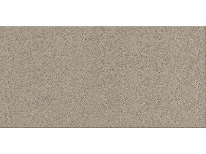 Cersanit Kallisto grey 29,55x59,4 (2002460)