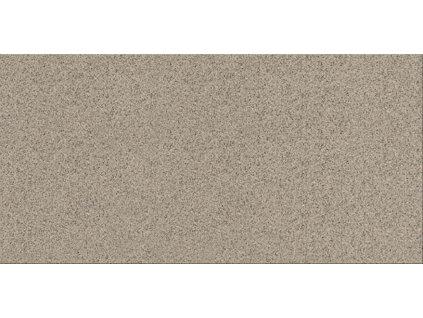 Cersanit Kallisto grey 29,7x59,8 (2002457)