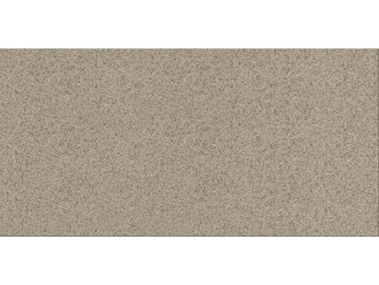 Cersanit Kallisto grey polished 29,55x59,4 (2002461)