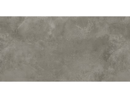Cersanit Quenos grey lappato 59,8x119,8 (2003430)