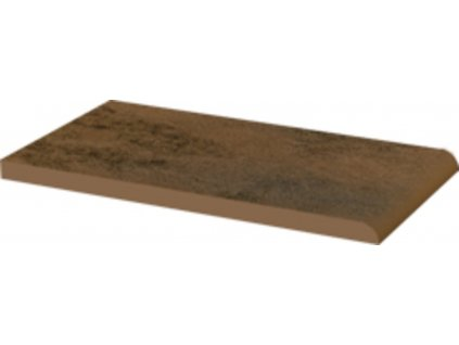Paradyz Semir beige parapet 24,5x13,5 (3020328)