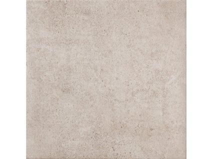 Tubadzin Dover graphite dlaždice 45x45 (6003720)