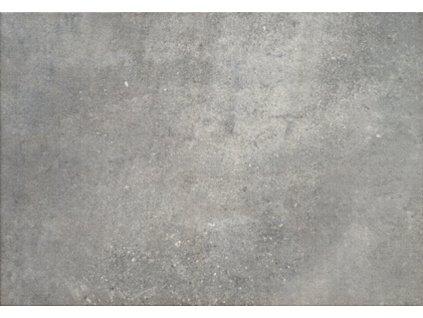 Tubadzin Magnetia graphite 25x36 (6003378)
