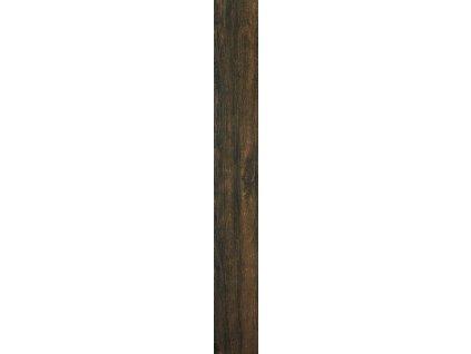 Marazzi TreverkHome quercia 15x120 (MJWD)