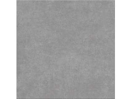 Cersanit Beryl G411 graphite 42x42 (W467-001-1)