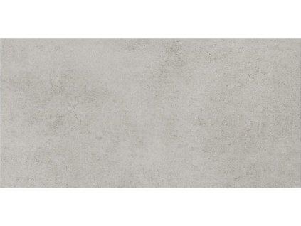 Cersanit Fog G311 light grey 29,8x59,8 (2003357)
