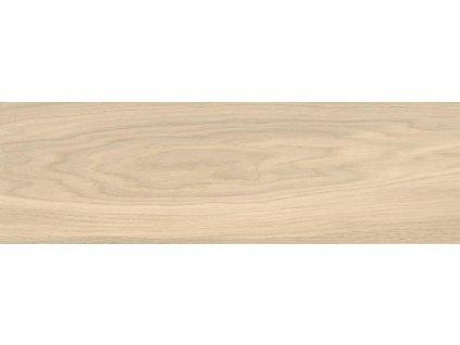 Cersanit Chesterwood cream 18,5x59,8 (4002346)