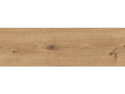 Cersanit Sandwood brown 18,5x59,8 (4002360)