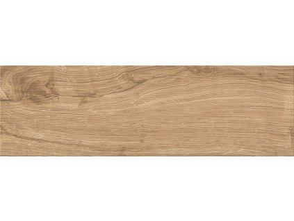 Cersanit Pine wood beige 18,5x59,8 (2003701)