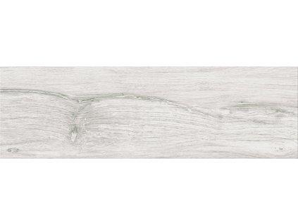 Cersanit Alpine wood white 18,5x59,8 (2003706)