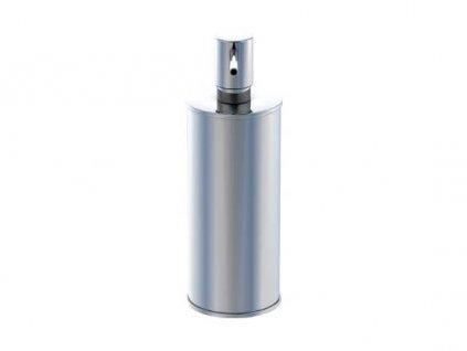 STEINBERG - Dávkovač tekutého mýdla 650 8050