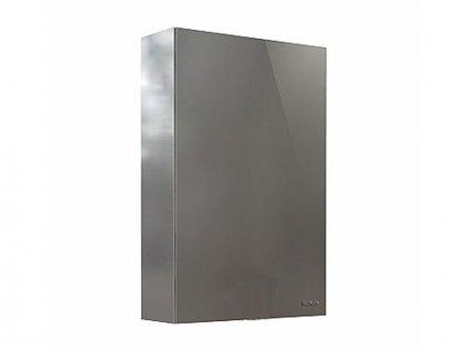 Kolo TWINS zrcadlová skříňka 50x70x15cm (88454000)