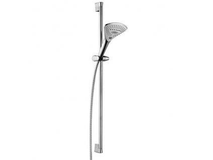Kludi FIZZ sprchový set 3S (677400500)