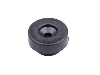 HL těsnění pro nasunutí DN32 x d12-18mm (HL01088D)