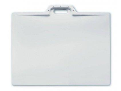 Kaldewei XETIS 897, vanička 1000x1800 mm, bílá, celoplošný antislip (897-CAS)