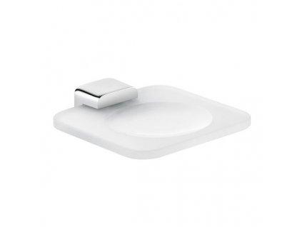 Kludi E2 miska na mýdlo, chrom (4998505)