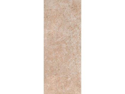 Arté Meteor brown obklad 29,8x74,8 (6003665)