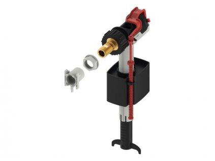 Tece F10 kompletní napouštěcí ventil (9820353)