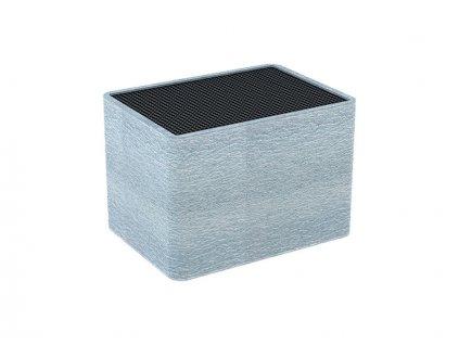 Geberit keramický voštinový filtr typ 3 (242.999.00.1)
