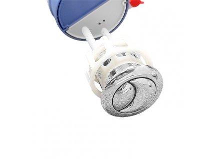 ND - PACO náhradní vypouštěcí ventil PC1012R-03X