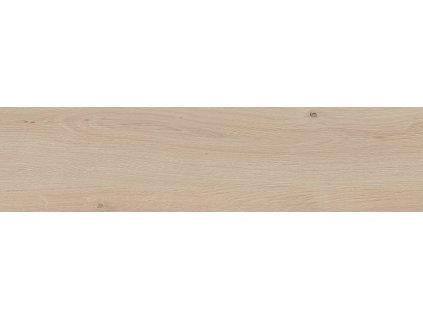 Cersanit Classic Oak cream 22,1x89 (4002435)