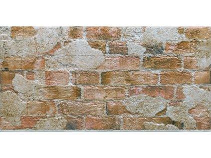 El Molino Pompeya cuero 33,3x66,6 (25623)