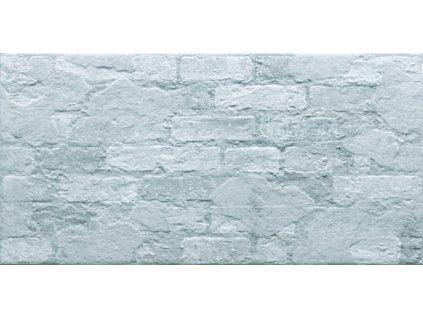 El Molino Pompeya perla 33,3x66,6 (25548)